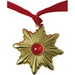 Mascara UV fluo divers coloris