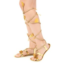 Maquillage zombie kit de luxe