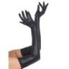 Sacoche indienne plumes
